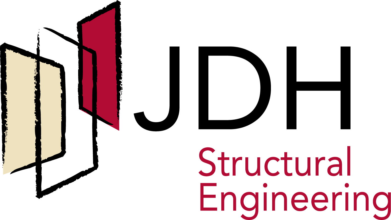 JDH Engineering